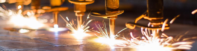 Manufacturing graduate roles