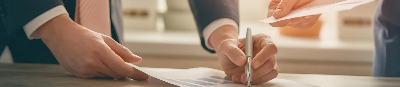 Sales graduate roles