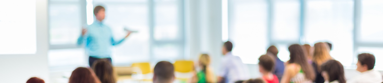Teaching & education graduate roles