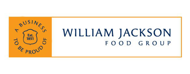William Jackson Food Group teams up with Hull University Business School for ninth year running