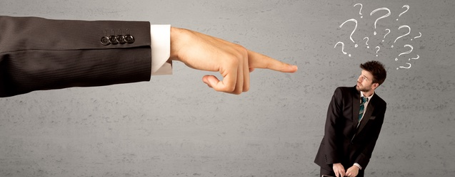 How Getting Fired Can Open a World of Opportunities