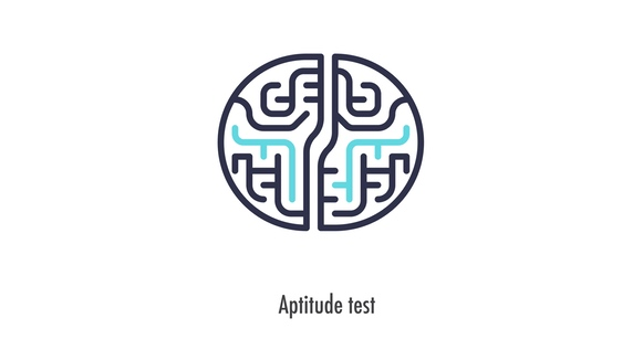 A Comprehensive Guide to Psychometric and Aptitude Tests