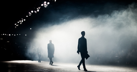 Fashion industry recruitments around the world and how to break into it in the UK