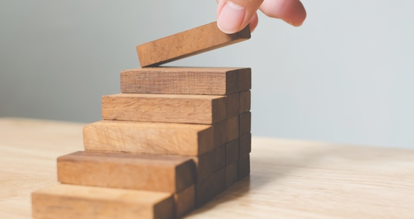 Beyond the numbers: what you need to know for a career in finance