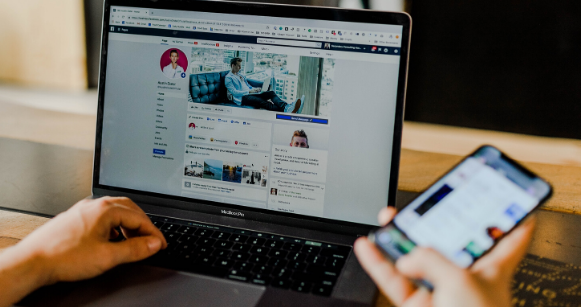 Don't Let These Social Media Mistakes Ruin Your Career
