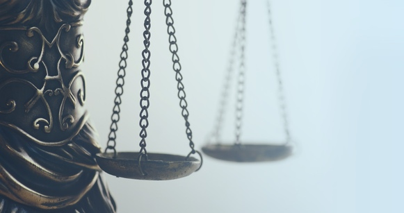 Trying to pursue a career in Law? We've got a guide for you!