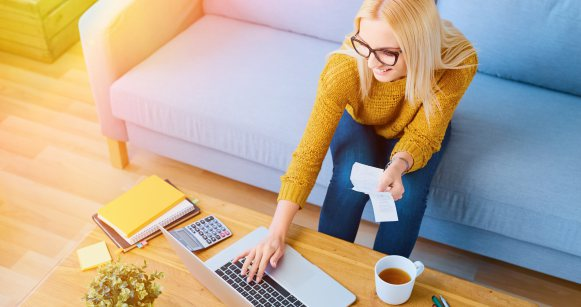 The best money saving resources that you need to know about