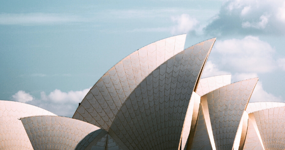 Tips For Moving To Australia For A New Career