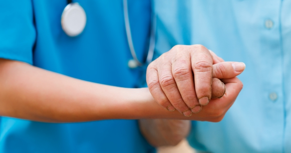 Home Care Services Provider Seeks Graduate Franchisees