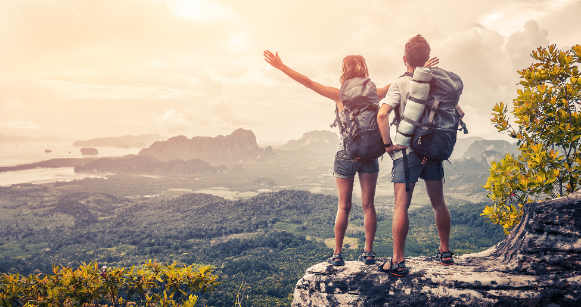 Spending a gap year abroad? How to plan and prepare