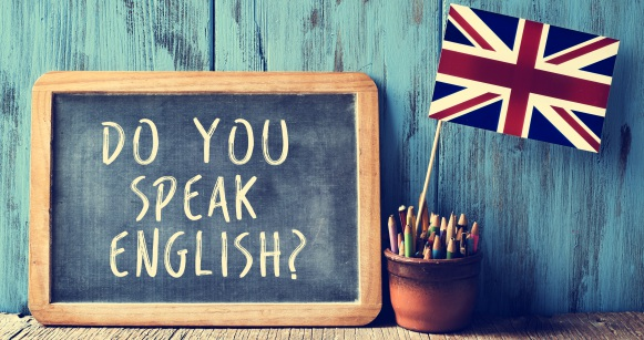 The difference between ESL and EFL: teaching the English language