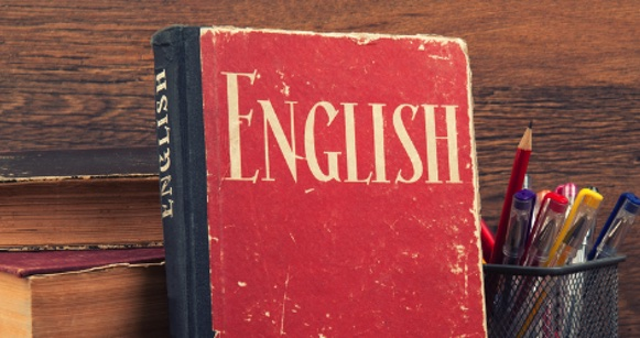 Why fluent English is important for your future career
