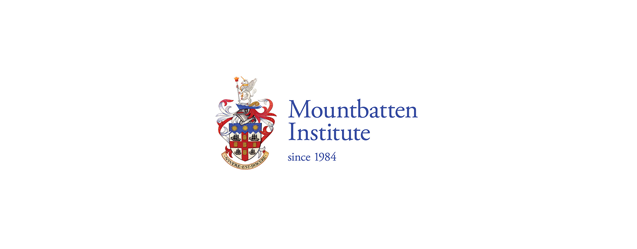 Mountbatten Institute