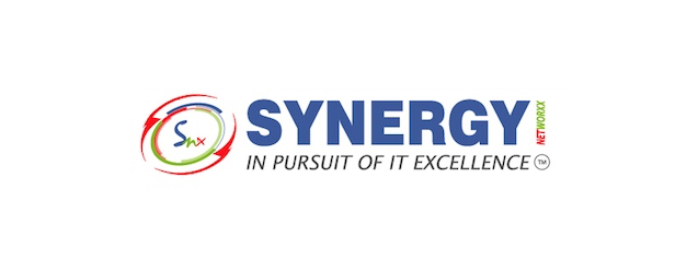 Synergy Networxx Ltd