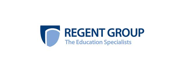 Regent Group