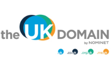 The UK Domain