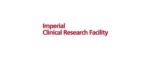 Imperial Clinic Research Facility