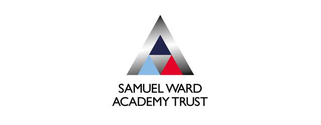 Samuel Ward Academy Trust