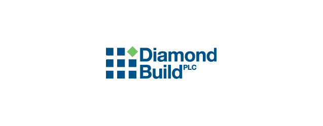 Diamond Build Plc