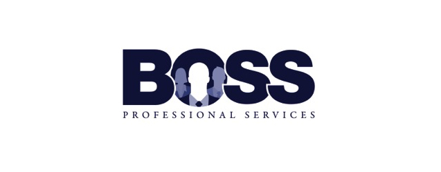 Boss Professional Services