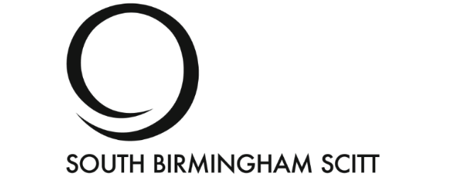 South Birmingham SCITT