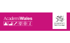 Welsh Government - Academi Wales