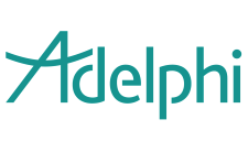 Adelphi Group
