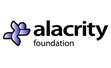 Alacrity Foundation