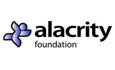 Alacrity Foundation