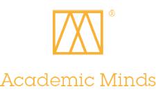 Academic Minds