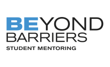 Beyond Barriers Student Mentoring