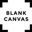 Blank Canvas Venues Ltd