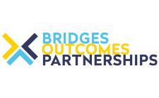 Bridges Outcomes Partnerships