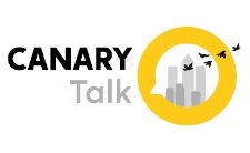 Canary Talk