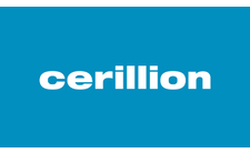 Cerillion Technologies