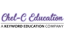 Chel-C Education