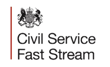 Cabinet Office - Civil Service Fast Stream