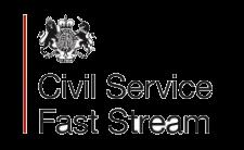 Cabinet Office - Civil Service Fast Stream