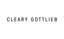 Clearly Gottlieb