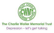 Charlie Waller Memorial Trust (CWMT)