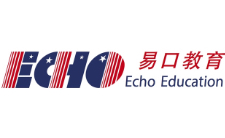 Echo Education