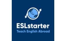 ESLStarter