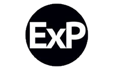 ExP-Recruitment