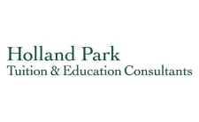 Holland Park Tuition & Education Consultants