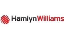 Hamlyn Williams