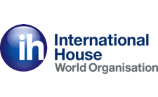 International House World Organisation