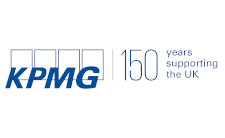 KPMG 2020 Women in Deal Advisory Insight Programme
