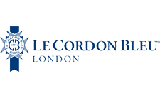 Le Cordon Bleu