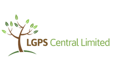 LGPS Central Limited