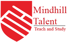 Mindhill Talent